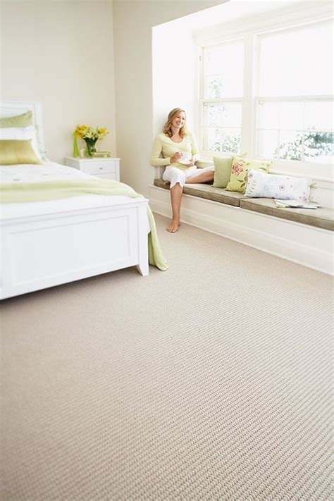 Carpet For Bedroom by Relax In A Light Filled Bedroom Carpet Strand Temple