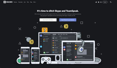 microsoft or tencent could buy discord scholarly gamers