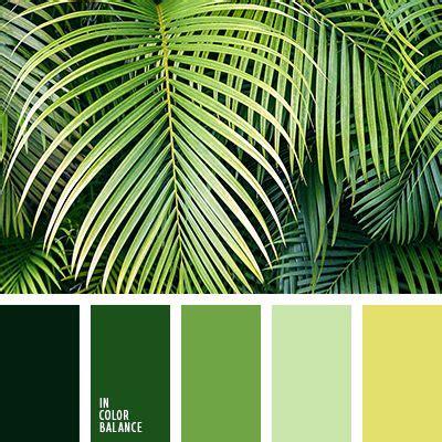 25 best ideas about tropical colors on pinterest pastel