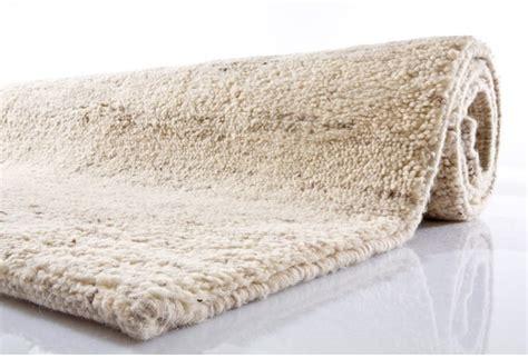 tuaroc berber teppich marrakesch  simple