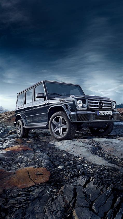 wallpaper mercedes benz   suv mercedes  class