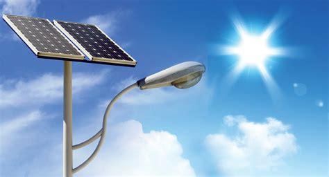 Solar Street Lights  Savemax Solarsavemax Solar