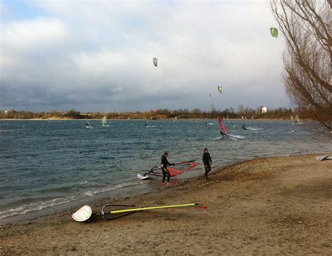 news surf flohmarkt epplesee