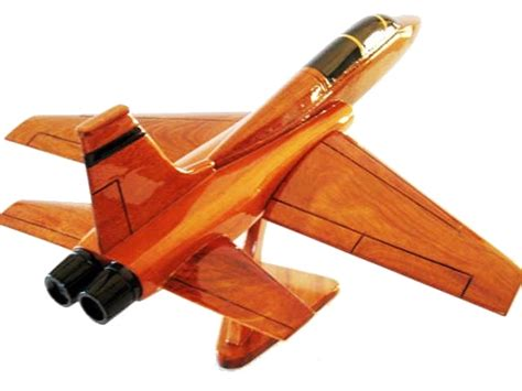 premium wood designs t 38c talon t 38 talon