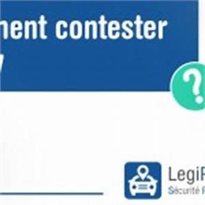 Contester Un Excès De Vitesse : contestation d 39 une contravention en ligne sur internet legipermis ~ Maxctalentgroup.com Avis de Voitures