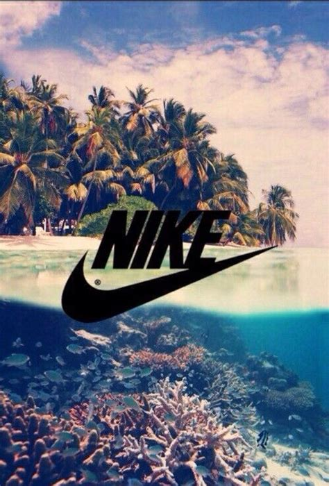 Dope Adidas Wallpapers Hd Email Facebook Google Twitter 0 Comments
