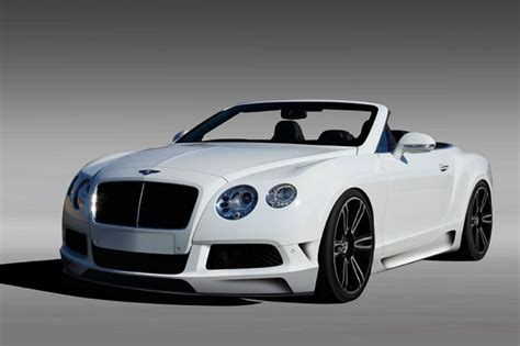 bentley sports sport car garage imperium bentley continental gtc