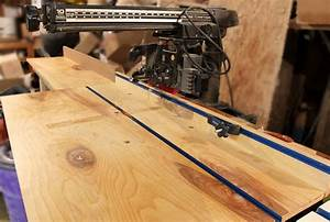 17 Best ideas about Radial Arm Saw on Pinterest Workshop