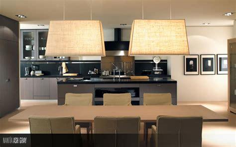 cuisine de luxe italienne toncelli ou la cuisine design artisanale italienne