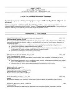 pediatric emergency room resume sle lab assistant resume sales assistant lewesmr
