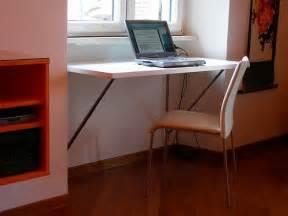space saving kitchen furniture kitchen chairs space saving kitchen table and chairs
