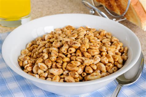 cdc s stern warning do not eat honey smacks