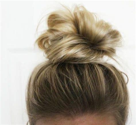 creative updo ideas  short hair simple beauty