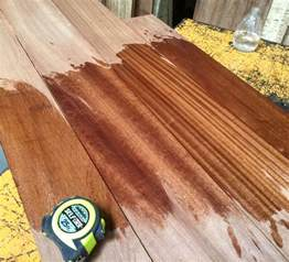 sapele lumber bf price tropical exotic hardwoods