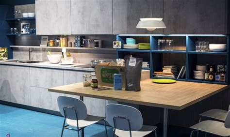 practical and trendy 40 open modern kitchen open shelves house beautiful house