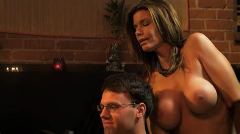 Nude Video Celebs Tammy Klein Nude Diana Terranova Nude