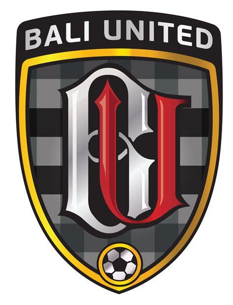 Bali United U19  Situs Web Resmi Piala Presiden 2018