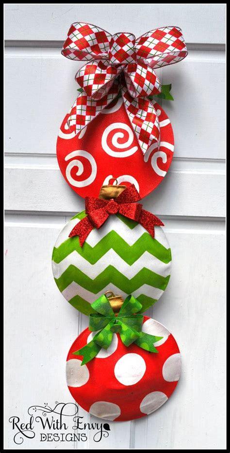 ideas  whimsical christmas  pinterest
