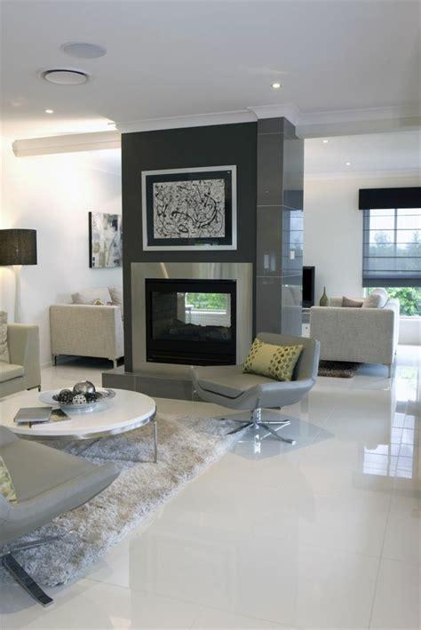 livingroom tiles floor tiles for living room beautiful ideas for the living room floor fresh design pedia