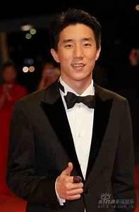 Jackie Chan to build new theme park in Beijing | Malaysia Baru