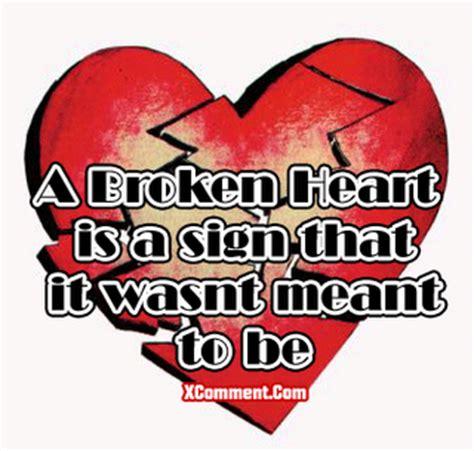 nenek kebaya broken hearts quotes