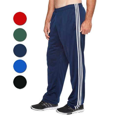 Celana Panjang Hurley celana panjang pria celana panjang celana active