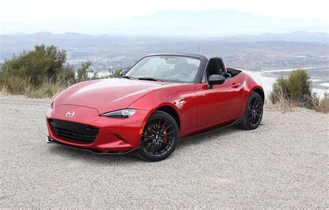 Top 5 Sports Cars For Under k