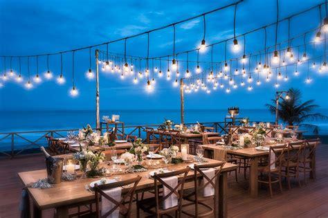 What makes Bali a world class Wedding Destination?   Bali Wedding Blog