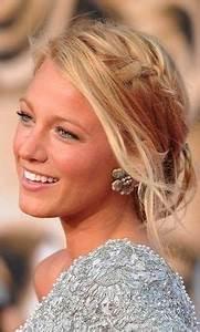 Coiffure Mariage Invitée : coiffure invit mariage cheveux long ~ Melissatoandfro.com Idées de Décoration