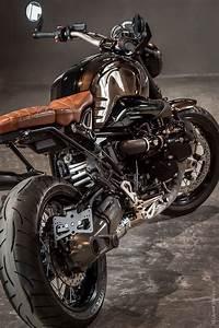 Garage Seat Toulouse : pin by juan altes on 9t pinterest motorcycle bike and bmw ~ Medecine-chirurgie-esthetiques.com Avis de Voitures
