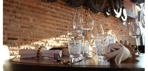 la recette du chef laurent klisz au restaurant les temps modernes 224 genlis restaurant semi