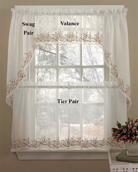 kitchen curtains design ideas kitchen curtains thecurtainshop