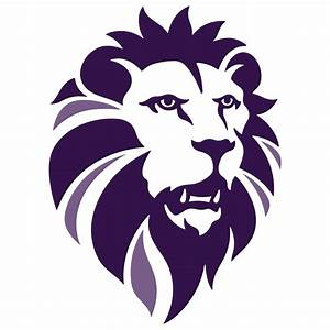 Lion Head Vector Png | www.pixshark.com - Images Galleries ...