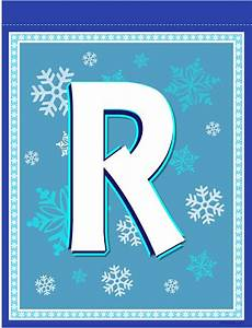 224 best images about frozen printable party ideas on With letters for birthday banner