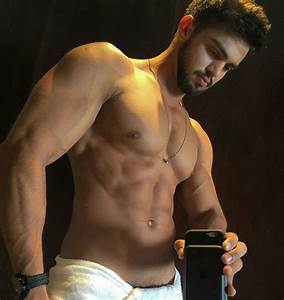 masculina wear insanely motivating fitness guys that