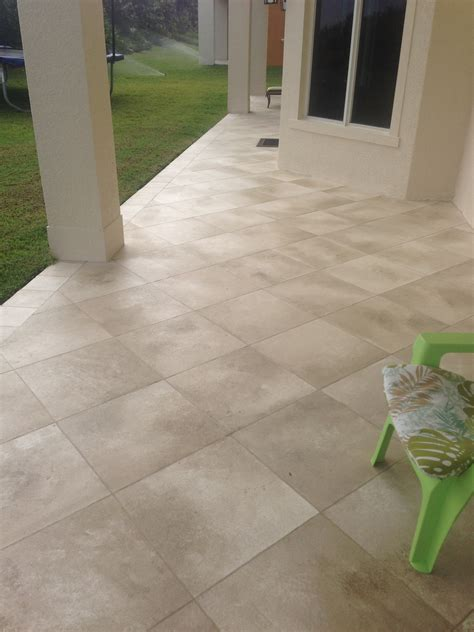 concrete designs florida patio refinishing