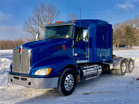 kenworth t660 for sale in canada kenworth t660 for sale by owner gallery diagram writing