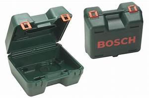 Bosch Pks 54 : valise de transport scie circulaire bosch pks 46 pks 54 bosch ~ Frokenaadalensverden.com Haus und Dekorationen