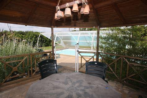 chambre d hote avec piscine couverte gites chambres hotes piscine chauffee couverte marais poitevin