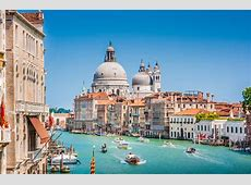 ABTOI Italian holidays from the best UK tour operators