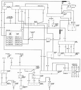 76 A  C Wiring Diagram  Does Anyone Have It