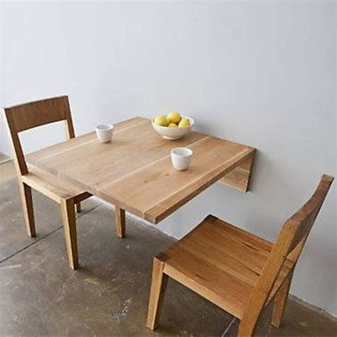 wall mounted kitchen table roselawnlutheran