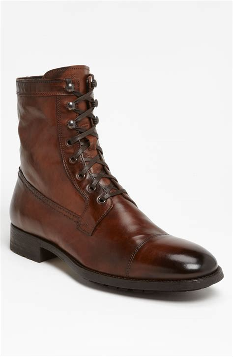 nordstrom rack mens boots nordstrom boots 28 images matisse rounder leather boot
