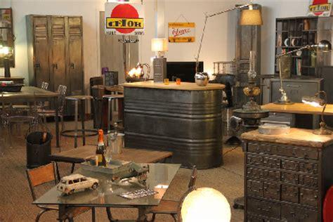 meuble cuisine industriel meuble cuisine industriel meuble industriel lot centrale
