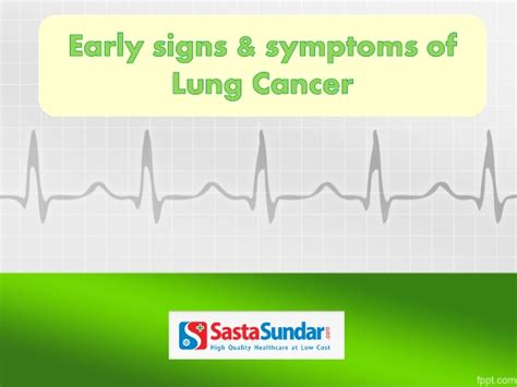 Early Signs & Symptoms Of Lung Cancer. Hyperthermia Signs. Occur Signs. Deck Signs Of Stroke. Astro Signs. Street Detroit Signs. Opposite Signs. Earache Signs. Allergic Signs