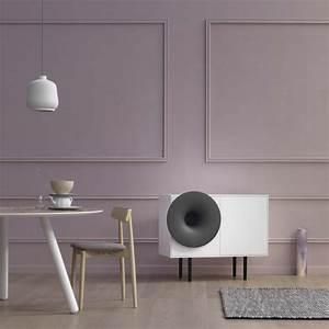 Holz Farbe Anthrazit : holz farbe anthrazit holz farbe anthrazit die besten 17 ideen zu m lltonnenbox holz farbe ~ Sanjose-hotels-ca.com Haus und Dekorationen