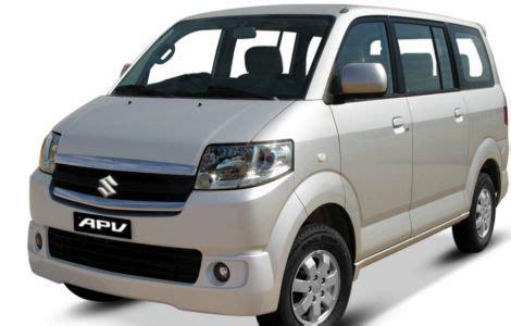 Suzuki Apv Arena Backgrounds by 15 Best Dealer Suzuki Bekasi Images On Autos