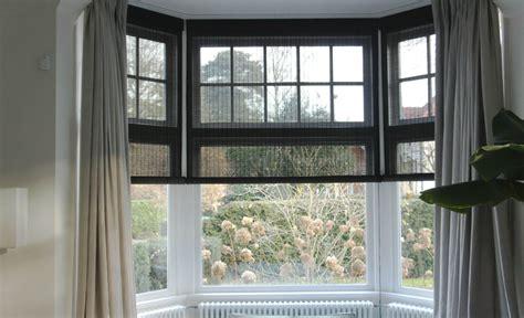 rideaux fenetre chambre rideaux pour grandes fenetres 28 images question de