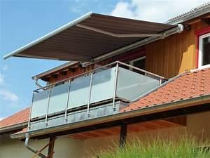 Sonnenschutz Für Balkon : balkon sonnenschutz ~ Michelbontemps.com Haus und Dekorationen