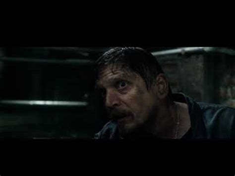 crawl official trailer youtube
